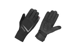 GripGrab Optimus handske