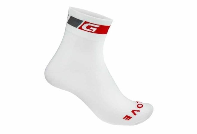 GripGrab regular sokker