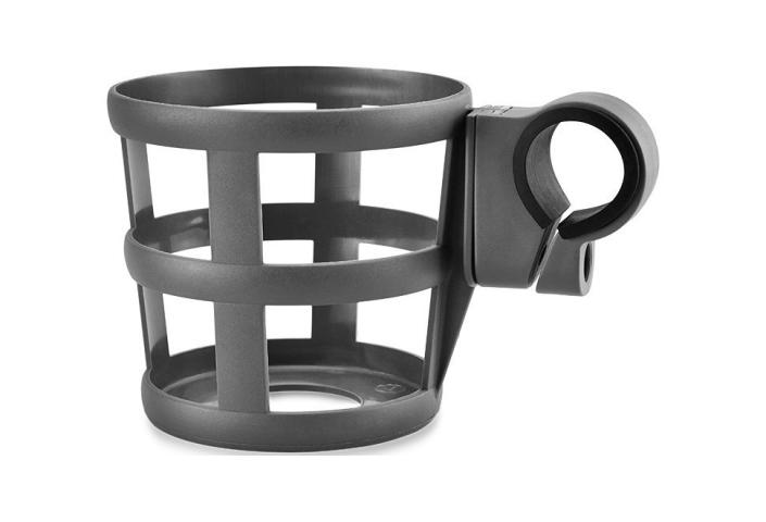 Kobe kopholder i grå