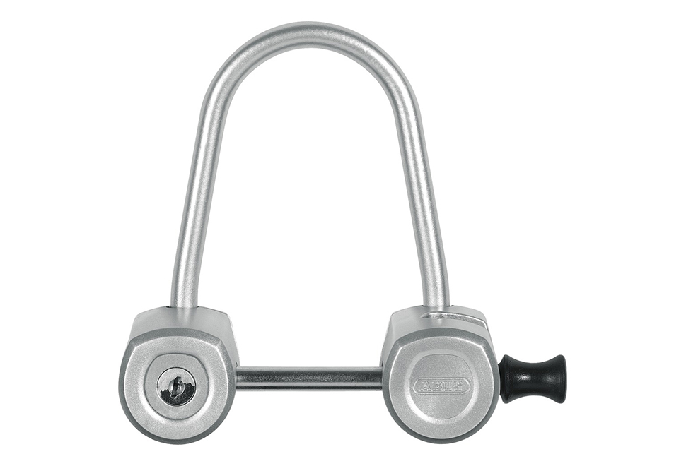 Abus - 5000 Protectus CL | bike lock