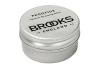 Fedt Brooks Proofide til Lædersadler 30ml