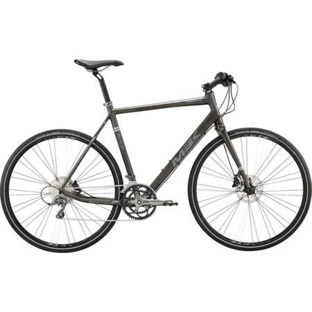 MBK Concept Premium 16 gear