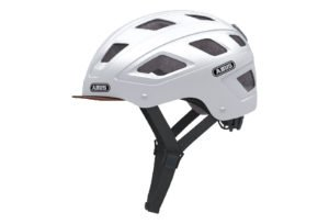 ABUS Hyban cykelhjelm, centium