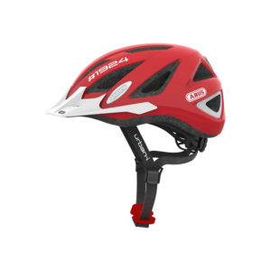 ABUS Urban-I 2.0 cykelhjelm
