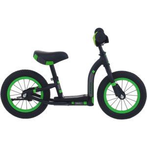 Everton Walk Bike 1 gear