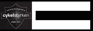 Cykelstyrken