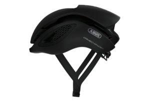 ABUS GameChanger cykelhjem, velvet black