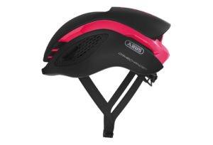 ABUS GameChanger cykelhjem, fuchsia pink