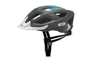 ABUS Aduro 2.0 cykelhjelm i grå