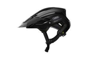ABUS Montrailer ACE MIPS cykelhjelm i sort