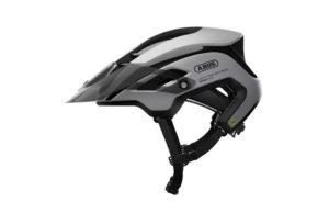 ABUS Montrailer ACE MIPS cykelhjelm i hvid