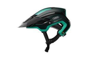 ABUS Montrailer ACE MIPS cykelhjelm i grøn