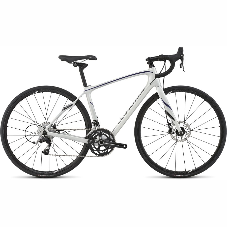 Specialized Ruby Elite Disc