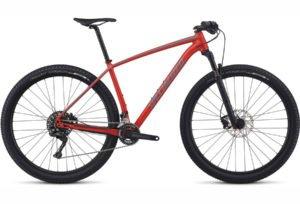 Specialized Epic HT 29