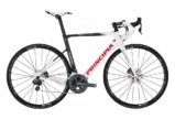 Principia Evolution C8.7E Aero Ultegra Di2 22sp Disc