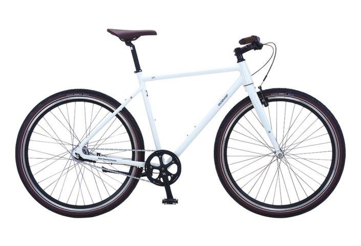 Kildemoes VA Bike 7 gear - 2018
