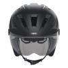 ABUS Pedelec 2.0 ACE cykelhjelm - Velvet Black