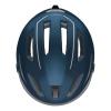 ABUS Pedelec 2.0 ACE cykelhjelm - Midnight Blue