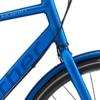 Blue Winther 3 Herre Nexus 7g RB Mat blå m. blank blå