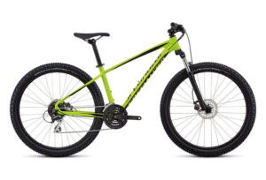 Specialized Pitch 27.5 24g