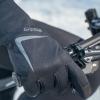 GripGrab Optimus Vandtæt Vinterhandske - Sort