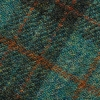 Cover Harris Tweed Til Hövding 3