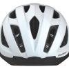 ABUS Pedelec 1.1 cykelhjelm