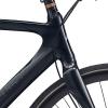 Avenue Broadway Gent. 7 speed Nexus Roller. Shiny black