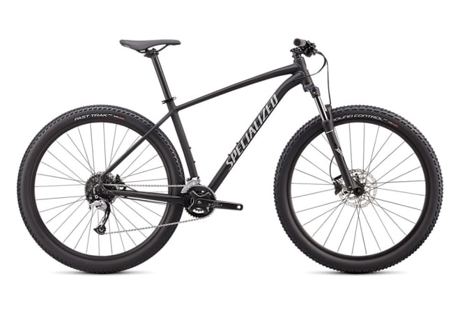 Specialized Rockhopper Comp 18 gear - 2020