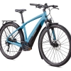 Specialized Turbo Vado 3.0 9 gear - 2020