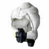 Hövding 3 Airbag Justerbar Cykelhjelm - Med Cover