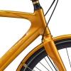 Avenue 25 Broadway Gent. 7 speed Nexus Roller Shiny gold zoom