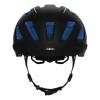 ABUS Pedelec 2.0 cykelhjelm 2.0 cykelhjelm Motion Black