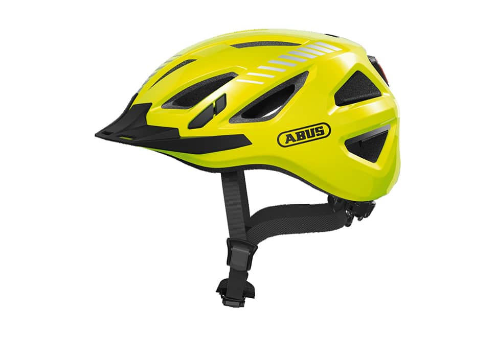 Abus - Urban-I 3.0 Signal | bike helmet