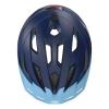 ABUS Urban-I Cykelhelm Core Blue