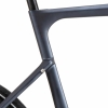 Avenue Empire Carbon Gent. 11 speed Alfine Disc. Belt drive Mat anthraci