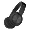 Havit i65 Trådløse Hovedtelefoner