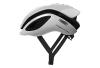 ABUS GameChanger cykelhjelm - Polar White