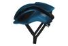 ABUS GameChanger cykelhjelm - Steel Blue