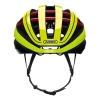 ABUS Aventor cykelhjelm - Neon Yellow