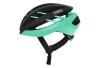 ABUS Aventor cykelhjelm - Celeste Green