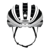ABUS Aventor cykelhjelm - Polar White