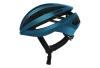 ABUS Aventor cykelhjelm - Steel Blue