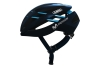 ABUS Aventor cykelhjelm - Movistar Team