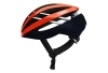 ABUS Aventor cykelhjelm - Shrimp Orange