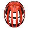 ABUS Aventor cykelhjelm - Shrimp Orange