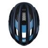 ABUS AirBreaker cykelhjelm - Movistar Team