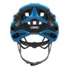 ABUS AirBreaker cykelhjelm - Steel Blue