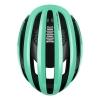 ABUS AirBreaker cykelhjelm - Celeste