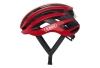 ABUS AirBreaker cykelhjelm - Blaze Red